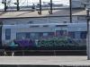 dansk_graffiti_dsc_2041
