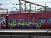 dansk_graffiti_dsc_2075
