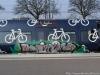 dansk_graffiti_dsc_2118