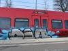 dansk_graffiti_dsc_2125