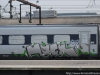 dansk_graffiti_dsc_2142