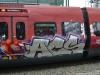 dansk_graffiti_dsc_2258