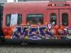dansk_graffiti_dsc_2259