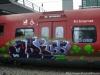 dansk_graffiti_dsc_2260