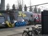 dansk_graffiti_dsc_2269