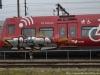 dansk_graffiti_dsc_2296