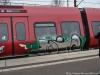 dansk_graffiti_dsc_2299