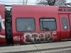 dansk_graffiti_dsc_2316