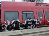 dansk_graffiti_dsc_2317
