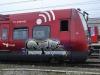 dansk_graffiti_dsc_2336