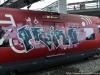 dansk_graffiti_dsc_2341