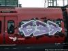 dansk_graffiti_dsc_2342