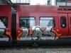 dansk_graffiti_dsc_2348