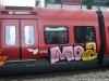 dansk_graffiti_dsc_2350