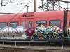 dansk_graffiti_dsc_2375