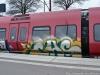 dansk_graffiti_dsc_2435
