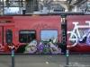dansk_graffiti_dsc_2529