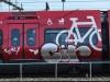 dansk_graffiti_dsc_2601