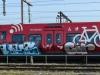 dansk_graffiti_dsc_2603