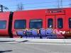 dansk_graffiti_dsc_2659