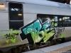 dansk_graffiti_dsc_2700