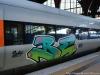 dansk_graffiti_dsc_2701