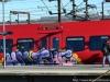 dansk_graffiti_dsc_2728