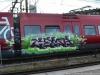 dansk_graffiti_eDSC_3908