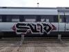 dansk_graffiti_photo-02-03-14-14-58-43