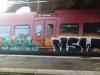 dansk_graffiti_photo-16-02-14-15-36-22
