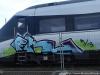 dansk_graffiti_photo-25-02-14-16-47-30