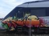 dansk_graffiti_photo-25-02-14-16-48-16