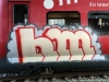 dansk_graffiti_photo-29-03-14-13-27-29
