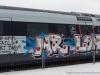 dansk_graffiti_photo-31-01-14-14-45-53
