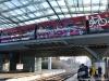 dansk_graffiti_s-tog_dsc_2550