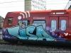 dansk_graffiti_s-tog_dsc_2553