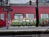 dansk_graffiti_s-tog_dsc_2632