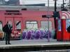 dansk_graffiti_s-tog_dsc_2633