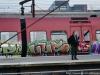 dansk_graffiti_s-tog_dsc_2634