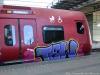 dansk_graffiti_s-tog_dsc_2712