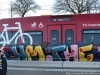 dansk_graffiti_s-tog_dsc_2732