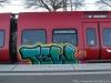 dansk_graffiti_s-tog_dsc_2736