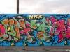 danish_graffiti_legal_img_1861