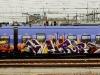 7malmo_graffiti_steel_dsc_7844