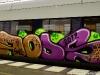 a2swedish_graffiti_steel_dsc_1900