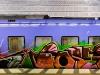 a4malmo_graffiti_steel_dsc_4891-edit