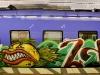 a4malmo_graffiti_steel_dsc_5313-edit