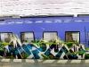 malmo_graffiti_steel_wufc_panorama1