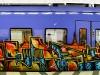 malmo_graffiti_steel_colors_panorama2