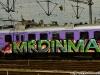 malmo_graffiti_steel_dsc_2645